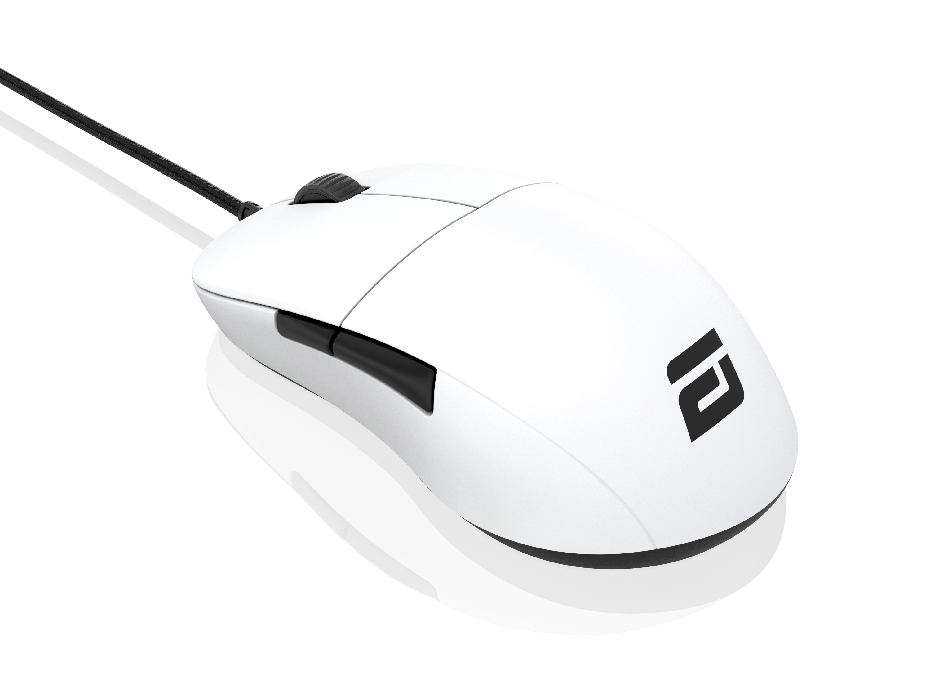 Endgame Gear XM1 - White