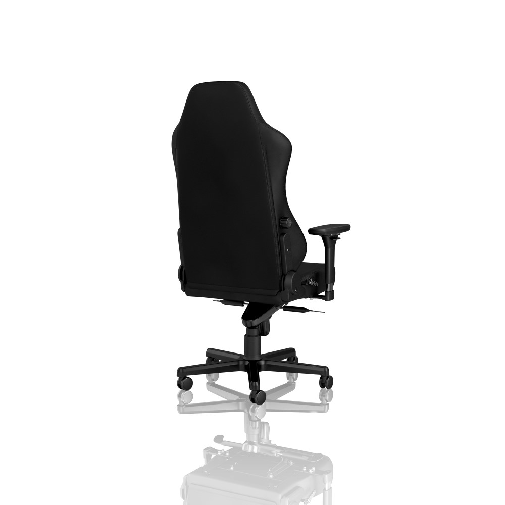 noblechairs HERO Series, Black Edition