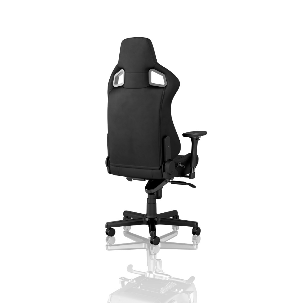 noblechairs EPIC Series Black Edition