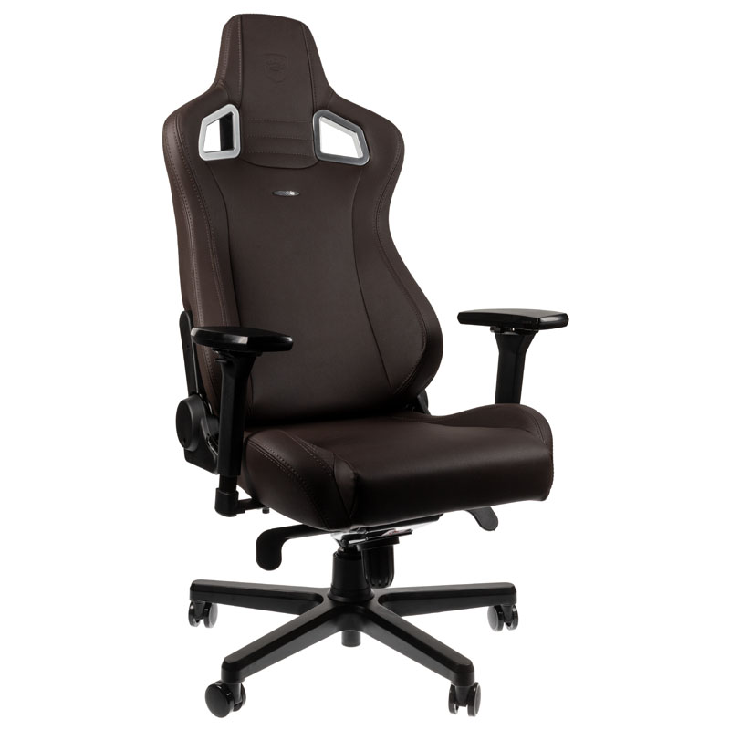 noblechairs EPIC Series Java Edition