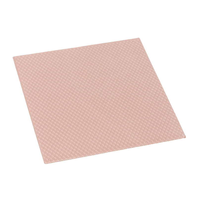 Thermal Grizzly Minus Pad 8 - 100x 100x 0,5 mm