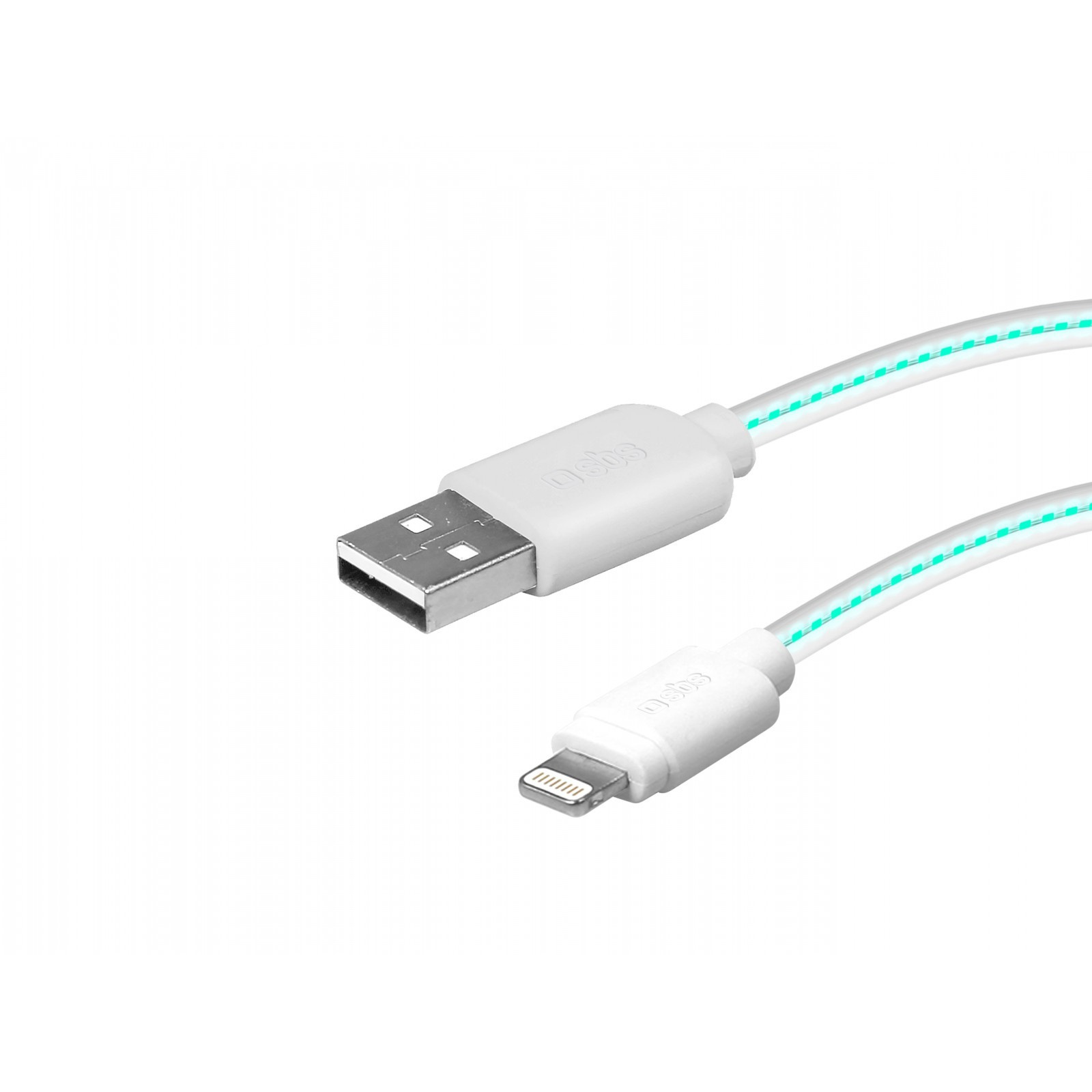 SBS Otg Cable for Tablet and Smartphone Samsung and more.